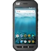 Caterpillar CAT S41 Dual SIM 32GB Negru