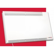 Convector electric Protherm 1000W