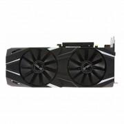 Asus Dual GeForce RTX 2080 OC (90YV0C30-M0NM00/90YV0C30-M0NA00) negro refurbished