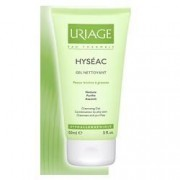 Hyseac gel det uriage 150 ml