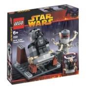 LEGO Star Wars: Darth Vader Transformation Set (7251)