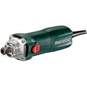 Шлайф прав, METABO GE 710 COMPACT, 710W, рег. обороти (600615000)