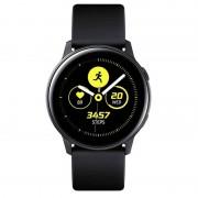 Samsung Galaxy Watch Active Preto Versão Internacional