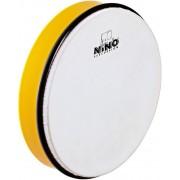 Nino NINO 6 Y