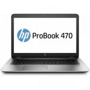 HP Prijenosno računalo ProBook 470 G4 Y8B04EA Y8B04EA