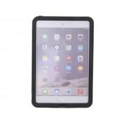FRĒ Case voor de iPad Mini / 2 / 3 - Zwart