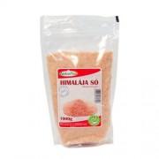 NaturPiac Himalája só, étkezési (finom őrlésű), 1000 g
