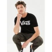 Vans Vêtements - Vans - Vans Classic