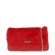 Love Moschino táska piros (JC4300PP06KP15)