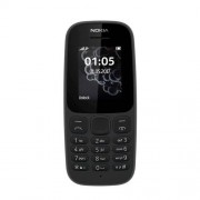 Nokia 105 Neo (Lebara)