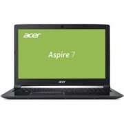 Acer laptop Aspire 7 (A715-71G-74QK)
