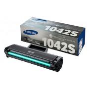 """""""Toner Samsung Original MLT-D1042S Preto (MLT-D1042S/ELS)"""""""