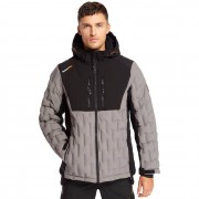 Timberland Veste Endurance Shield Timberland Pro® Pour Homme Gris, Taille XXL
