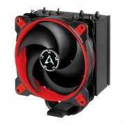 Cooler, Arctic Cooling Freezer 34 Red eSports, Intel/AMD (ACFRE00056A)