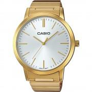 Дамски часовник Casio Collection - LTP-E118G-7Aef