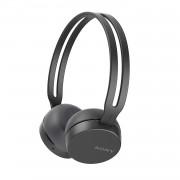 Sony Headset WH-CH400, Bluetooth/NFC Слушалки