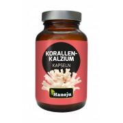 Calcium de corail - 180 gélules - 900 mg