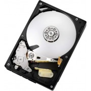"HDD 250 GB Hitachi Deskstar SATA I 3.5"" - second hand"