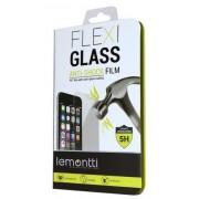 Folie Protectie Flexi-Glass Lemontti PFSGHUAY5II pentru Huawei Y5 II (Transparent)