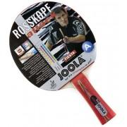 joola paleta de tenis de masa rosskopf attack