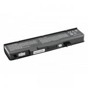 Acumulator replace OEM ALFUJV2030-44 pentru Fujitsu-Siemens Amilo Pro V2030