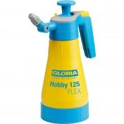 Gloria drukspuit Hobby 125 360deg 1,25L