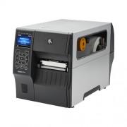 Етикетен принтер Zebra ZT410, 300DPI, авторезачка