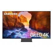 SAMSUNG QLED TV QE65Q90R - QLED