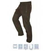 Pantaloni Hart Isaba