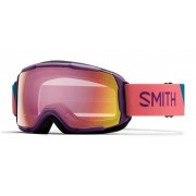 Smith Goggles Smith GROM Kids スキーゴーグル GR6RZMWP19