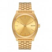 Nixon A045511-00 мъжки часовник