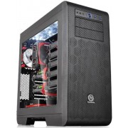 Carcasa Thermaltake Core V51 Window (Neagra)