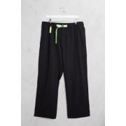 adidas - Collection Capsule, pantalon Terrex pour homme- taille: L