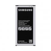 Батерия за Samsung Galaxy S5 Neo (G903F) - Модел EB-BG903BBE