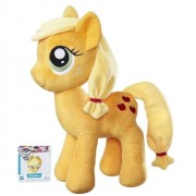 My Little Pony, Ponei plus - Applejack, 30 cm