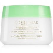 Collistar Special Perfect Body Anti-Age Lifting Body Cream стягащ и изглаждащ крем против стареене на кожата 400 мл.
