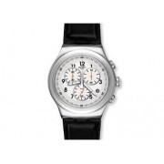 Ceas barbatesc Swatch YOS451
