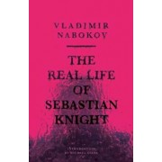 The Real Life of Sebastian Knight, Paperback/Vladimir Nabokov