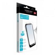 MyScreen Protector LiteGLASS Szk?o do Samsung Galaxy Xcover 4 G390F + EKSPRESOWA DOSTAWA W 24H