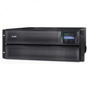 APC - Smart-UPS X 3000VA - 9058922 - SMX3000HVNC