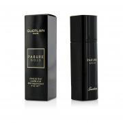 Guerlain Parure Gold Rejuvenating Gold Radiance Foundation SPF 30 - # 04 Beige Moyen 30ml