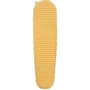 Therm-a-Rest NeoAir Xlite Liggunderlag Small gul 2017 Liggunderlag