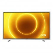 Philips 43pfs5525 - Full Hd Led Tv (43 Inch)