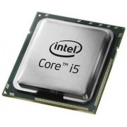 Intel Core i5-6600K Tray
