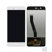 Ecran LCD Display Complet Huawei P10 Alb