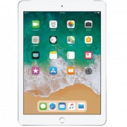 "APPLE iPad Air 3 10.5"" Cellular 64 GB Silver (srebrna) - MV0E2HC/A,"