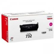 Тонер касета Canon CRG-732M, 6261B002AA