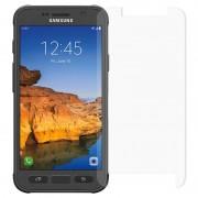 Protector de Ecrã de Vidro Temperado para Samsung Galaxy S7 Active