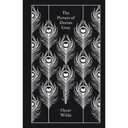 The Picture of Dorian Gray, Hardcover/Oscar Wilde