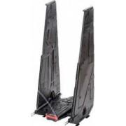 Nava De Jucarie Revell Star Wars Kylo Ren Command Shuttle 53 Piese